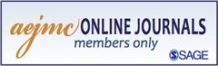 aejmc online journal access