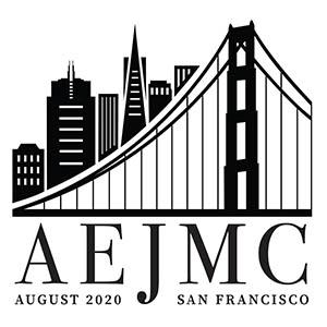 AEJMC Calls : AEJMC